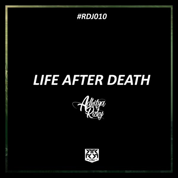 theme of life after death in Serenity is the balance between good and bad, life and death, horrors and pleasures life is, as it were, defined by death if there wasn't death of things, then there wouldn't be any life to celebrate.