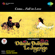 Dilwale Dulhania Le Jayenge (Original Motion Picture Soundtrack) [Dialogues Version] - Jatin - Lalit