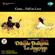 Mehndi Laga Ke Rakhna - Lata Mangeshkar & Udit Narayan