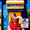 Girls Just Want to Have Fun: Live at The Savoy, NY 31 Dec '83 (Remastered), Cyndi Lauper