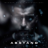 Abstand (Deluxe Edition)