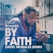 Cece Rogers - By Faith
