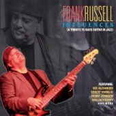 Frank Russell - Rosalind's Dreams (Intro)