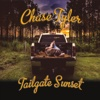 Tailgate Sunset - Chase Tyler