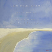 Breathwork: Delete Stress, Anxiety, & Depression-Jon Paul Crimi