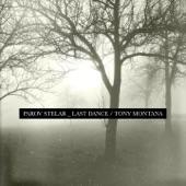 The Last Dance / Tony Montana - Single