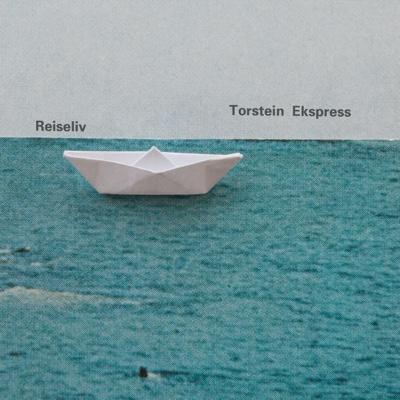 Reiseliv - Torstein Ekspress album
