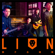 Please - Lion