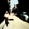 Buena Vista Social Club - Buena Vista Social Club Grafik