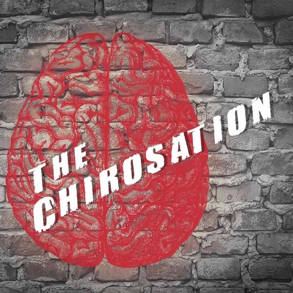 The Chirosation