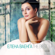 Elena Vaenga - The Best