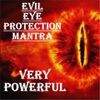 Evil Eye Protection Mantra Very Powerful