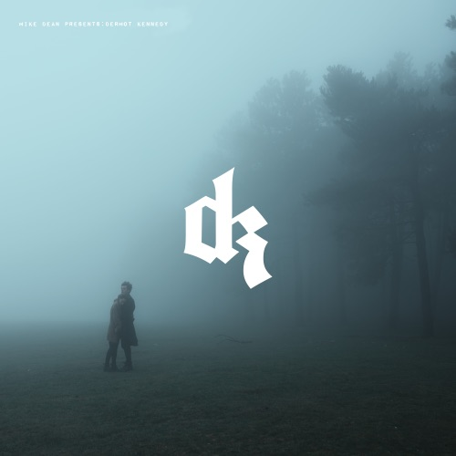 Dermot Kennedy - Mike Dean Presents: Dermot Kennedy - EP