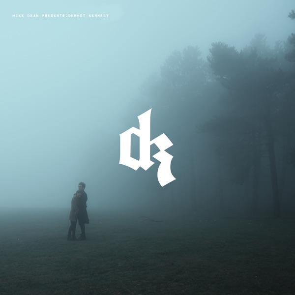Mike Dean Presents: Dermot Kennedy - EP
