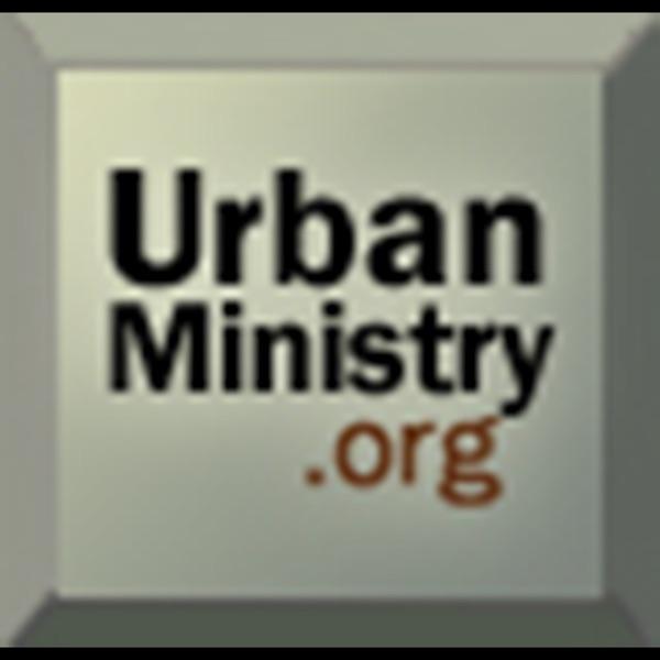 Bob Lupton Podcast: Free MP3 Audio Sermons