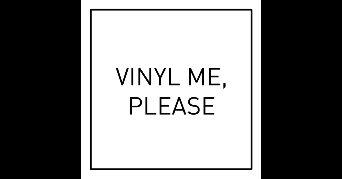 the vinyl me please podcast by tyler barstow on itunes. Black Bedroom Furniture Sets. Home Design Ideas