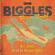 W E Johns - Biggles Flies North