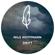 Nils Hoffmann - Drift (Ben Böhmer Remix)