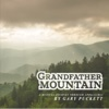 Grandfather Mountain - Gary Puckett