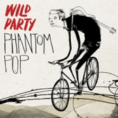 Wild Party - OutRight