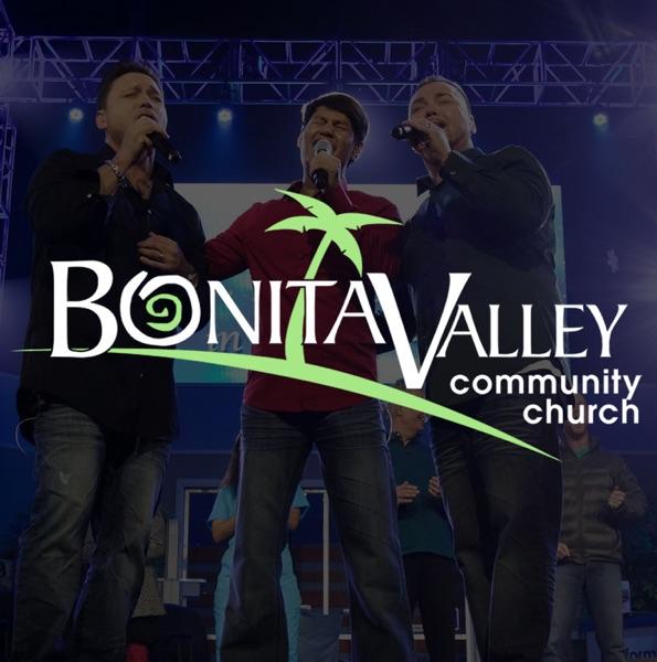 Bonita Valley Community Church Podcast