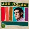 Joe Dolan - It's You, It's You, It's You artwork