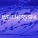 Spa Smooth Jazz Relax Room & Spa Music - Wellness Spa