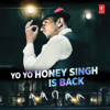 Desi Kalakaar From Desi Kalakaar - Yo Yo Honey Singh mp3