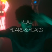 Kitsuné: Real - EP