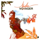 Voyager - Single