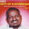 Hits of Ilaiyaraaja, Vol. 1