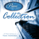 When Peace Like a River (Piano Passages To Peace Version) - WordHarmonic