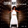 Mr Vain Recall Radio Edit - Culture Beat mp3