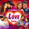 Ultimate Love Songs - Kannada Hits 2016