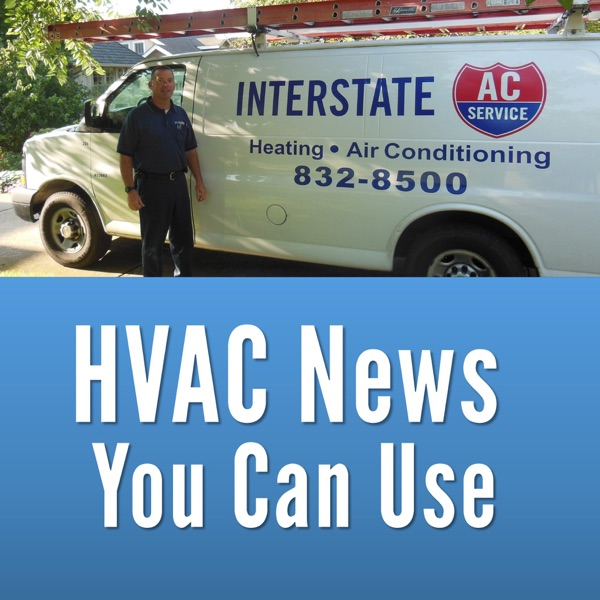 HVAC News You Can Use