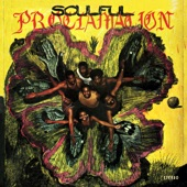 Messengers Incorporated - Soulful Proclamation