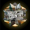 Artists Of Then, Now & Forever - Forever Country  Single Album