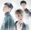 Rain【通常盤B】 - EP ジャケット写真
