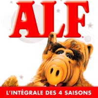 Télécharger Alf, l'intégrale des 4 saisons (VF) Episode 72