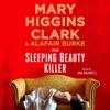 The Sleeping Beauty Killer (Unabridged) AudioBook Download