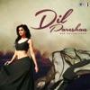Dil Pareshan: Sad Collections