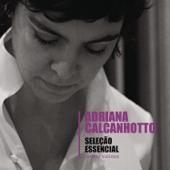 Seleção Essencial: Adriana Calcanhotto - Grandes Sucessos