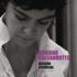 Adriana Calcanhotto  Vambora - Adriana Calcanhotto