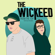 From the Top (feat. Alex Holmes) - The Wickeed