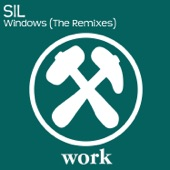 Windows (Olav Basoski RMX) artwork