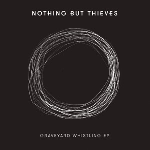 Nothing But Thieves - Emergency