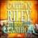 Fernando Gamboa - Capitán Riley [Spanish Edition] (Unabridged)
