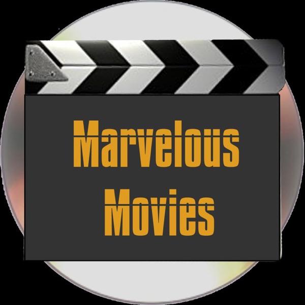 Marvelous Movies