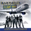 Flight 666: The Original Soundtrack (Live) - Iron Maiden