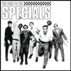 The Best of the Specials - The Specials